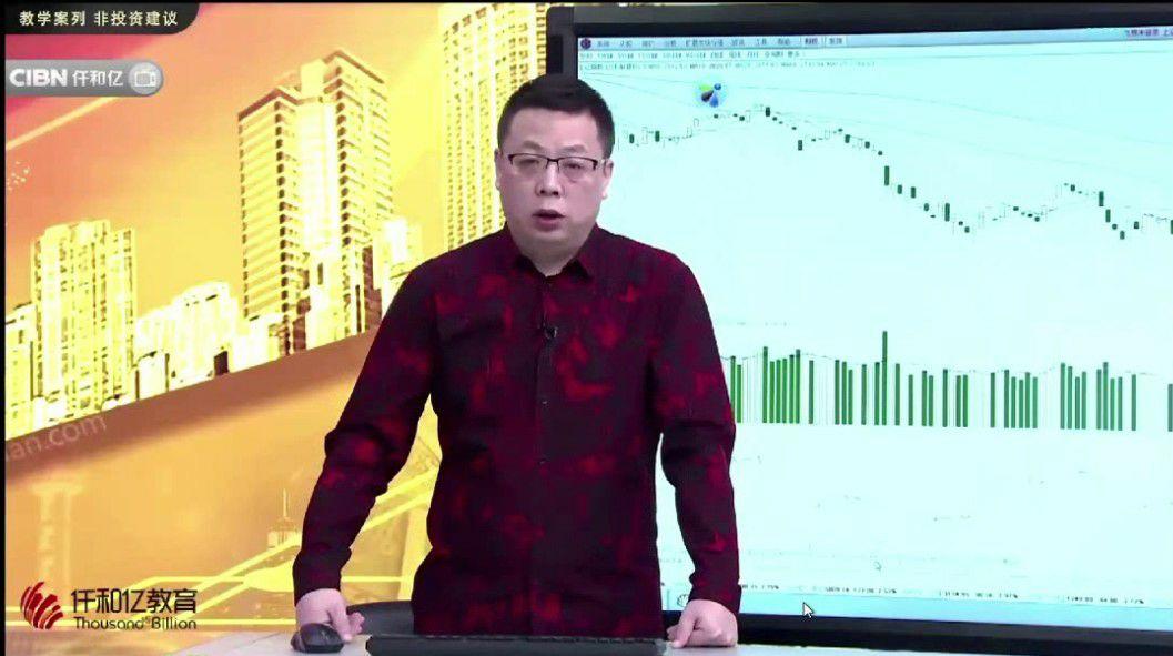 廖英强2018年10月线上视频课